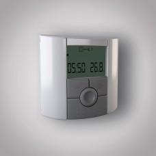Watts V22 - pokojový termostat