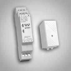 BMR WTR01 modul pro snímání externí teploty
