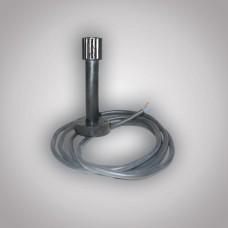 Eberle čidlo F 893 002, prostorové (-40...100°C)