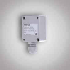 Eberle čidlo F 897 001, venkovní (-40...80°C)
