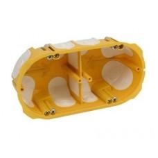 Krabice do sádrokartonu KPL 64-50/2LD