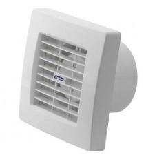 Ventilátor Kanlux TWISTER AOL100B se žaluzií