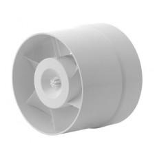 Ventilátor potrubní Kanlux WIR WK-10