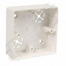 Krabice lištová LK 80x28R/1