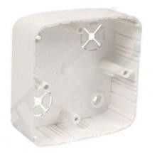 Krabice lištová tango LK 80x28 T
