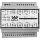 SJ64-8 vlečný modul