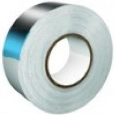 AL5 metal páska 50mm x 50m
