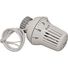 TSH24V hlavice s termopohonem